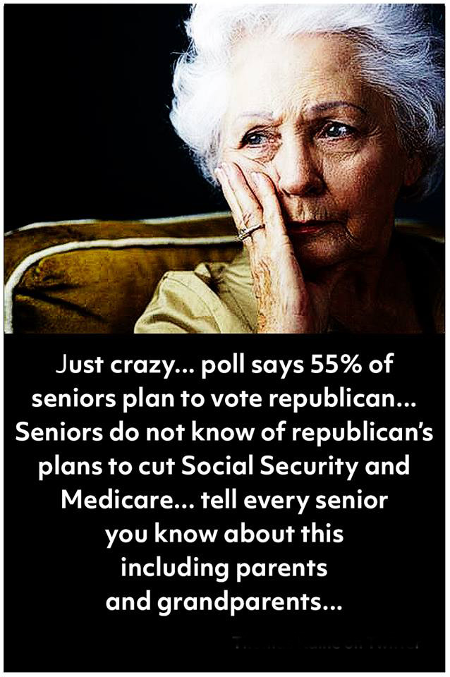 socialsecurity republicans92 n
